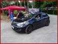 3. NissanHarzTreffen - Bild 13/441