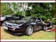 3. NissanHarzTreffen - Bild 201/441