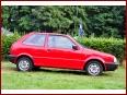3. NissanHarzTreffen - Bild 139/441
