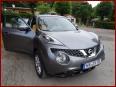 3. NissanHarzTreffen - Bild 260/441