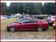 3. NissanHarzTreffen - Bild 155/441