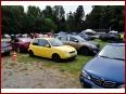 3. NissanHarzTreffen - Bild 247/441