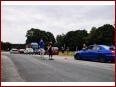 3. NissanHarzTreffen - Bild 371/441