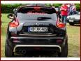 3. NissanHarzTreffen - Bild 196/441