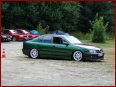 3. NissanHarzTreffen - Bild 18/441