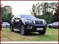 3. NissanHarzTreffen - Bild 128/441