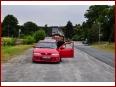 3. NissanHarzTreffen - Bild 308/441