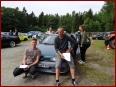 3. NissanHarzTreffen - Bild 212/441