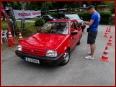 3. NissanHarzTreffen - Bild 22/441