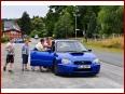 3. NissanHarzTreffen - Bild 367/441