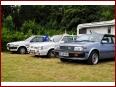 3. NissanHarzTreffen - Bild 234/441