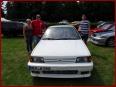 3. NissanHarzTreffen - Bild 278/441