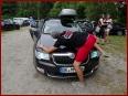 3. NissanHarzTreffen - Bild 250/441