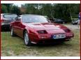 3. NissanHarzTreffen - Bild 385/441