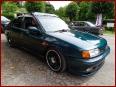 3. NissanHarzTreffen - Bild 199/441