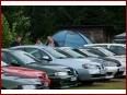 3. NissanHarzTreffen - Bild 103/441