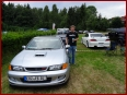 3. NissanHarzTreffen - Bild 21/441