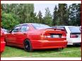 3. NissanHarzTreffen - Bild 137/441