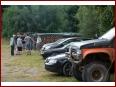3. NissanHarzTreffen - Bild 111/441
