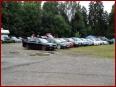 3. NissanHarzTreffen - Bild 162/441