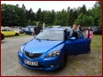 3. NissanHarzTreffen - Bild 256/441