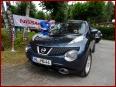 3. NissanHarzTreffen - Bild 182/441