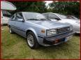 3. NissanHarzTreffen - Bild 379/441