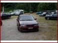 3. NissanHarzTreffen - Bild 335/441