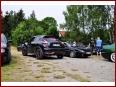 3. NissanHarzTreffen - Bild 194/441