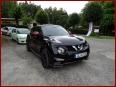 3. NissanHarzTreffen - Bild 46/441