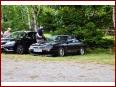 3. NissanHarzTreffen - Bild 123/441
