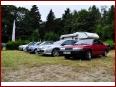 3. NissanHarzTreffen - Bild 231/441