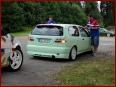 3. NissanHarzTreffen - Bild 51/441