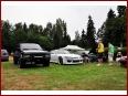 3. NissanHarzTreffen - Bild 239/441