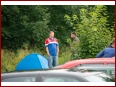 3. NissanHarzTreffen - Bild 106/441