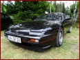 3. NissanHarzTreffen - Bild 378/441