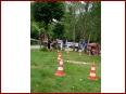 3. NissanHarzTreffen - Bild 290/441