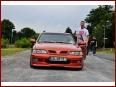 3. NissanHarzTreffen - Bild 324/441
