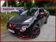 3. NissanHarzTreffen - Bild 180/441