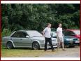3. NissanHarzTreffen - Bild 84/441