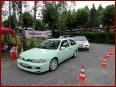 3. NissanHarzTreffen - Bild 47/441
