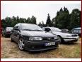 3. NissanHarzTreffen - Bild 232/441