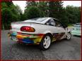 3. NissanHarzTreffen - Bild 50/441