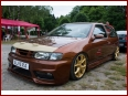 3. NissanHarzTreffen - Bild 387/441