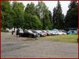 3. NissanHarzTreffen - Bild 125/441