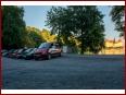 August Treffen - Bild 20/39
