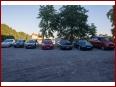 August Treffen - Bild 17/39