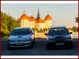 August Treffen - Bild 18/39