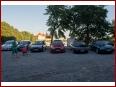 August Treffen - Bild 16/39
