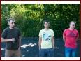 August Treffen - Bild 4/39